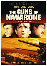 Guns Navarone